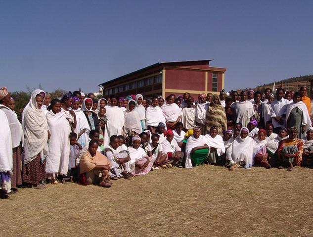 soleil-d-afrique-schulprojekt-08-big.jpg