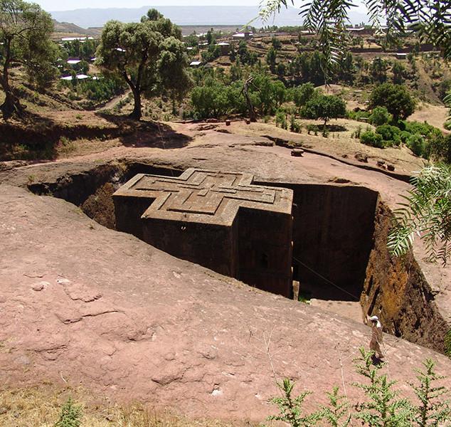 soleil-d-afrique-aethiopien-20-big.jpg