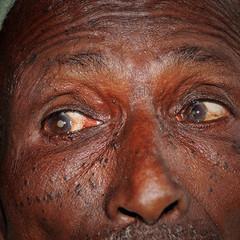 soleil-d-afrique-augenprojekt-06-big.jpg