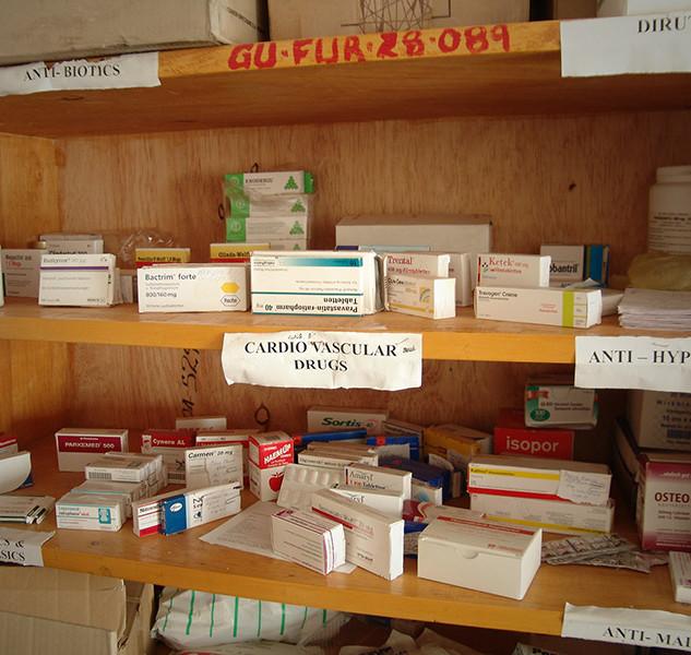 soleil-d-afrique-spitalprojekt-07-big.jp