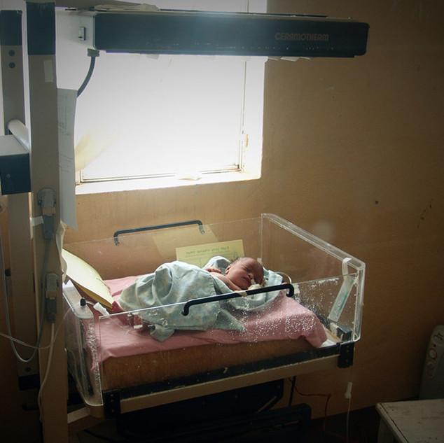 soleil-d-afrique-spitalprojekt-08-big.jp