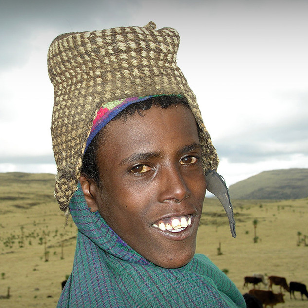 soleil-d-afrique-aethiopien-06-big.jpg