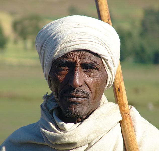 soleil-d-afrique-aethiopien-10-big.jpg