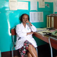 soleil-d-afrique-spitalprojekt-15-big.jp