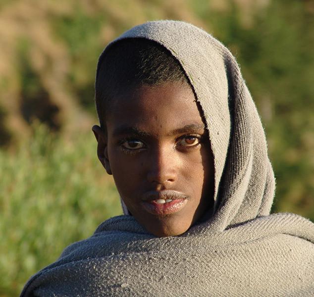 soleil-d-afrique-aethiopien-11-big.jpg