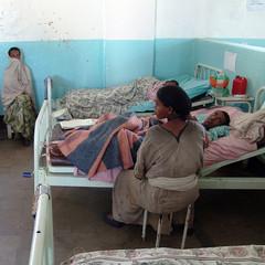 soleil-d-afrique-spitalprojekt-12-big.jp