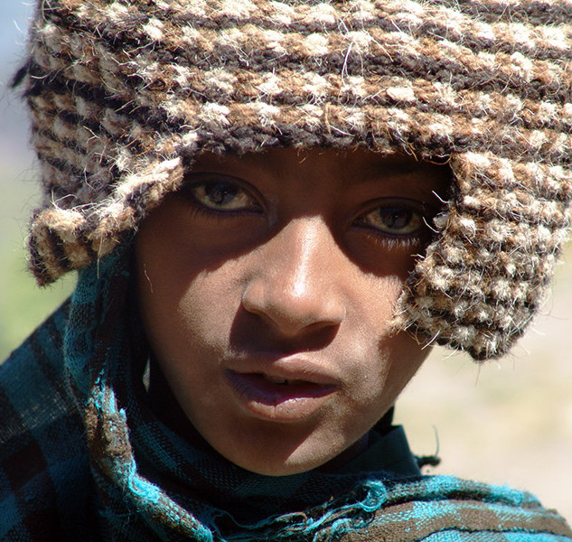 soleil-d-afrique-aethiopien-04-big.jpg