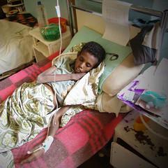 soleil-d-afrique-spitalprojekt-05-big.jp