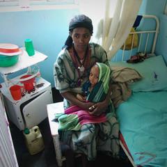 soleil-d-afrique-spitalprojekt-09-big.jp
