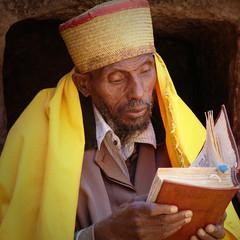soleil-d-afrique-aethiopien-19-big.jpg