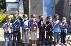 Children with masks 1.jpg