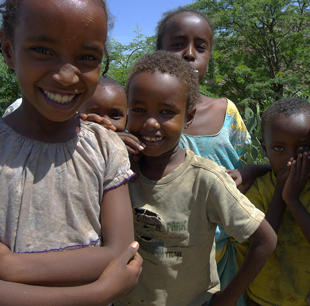 soleil-d-afrique-aethiopien-14-big.jpg