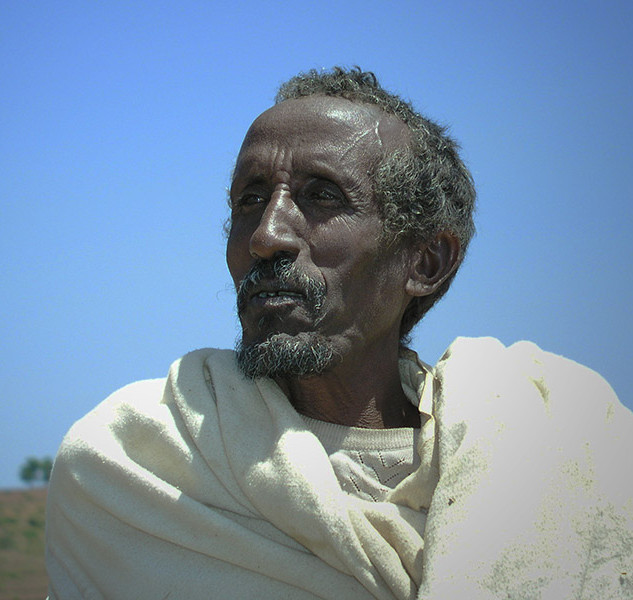 soleil-d-afrique-aethiopien-12-big.jpg