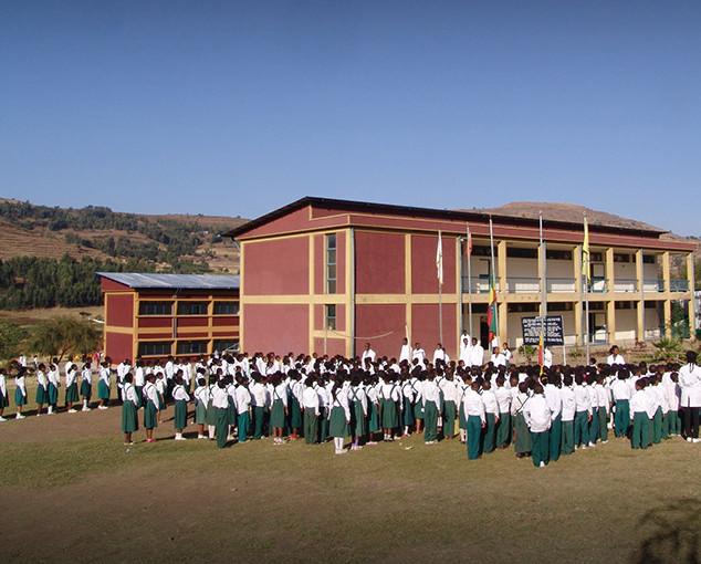 soleil-d-afrique-schulprojekt-09-big.jpg