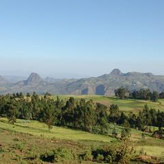 soleil-d-afrique-aethiopien-01-big.jpg