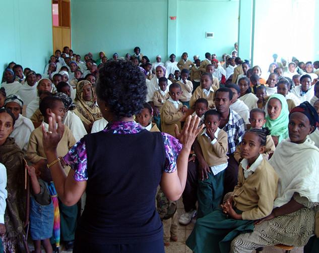 soleil-d-afrique-schulprojekt-07-big.jpg