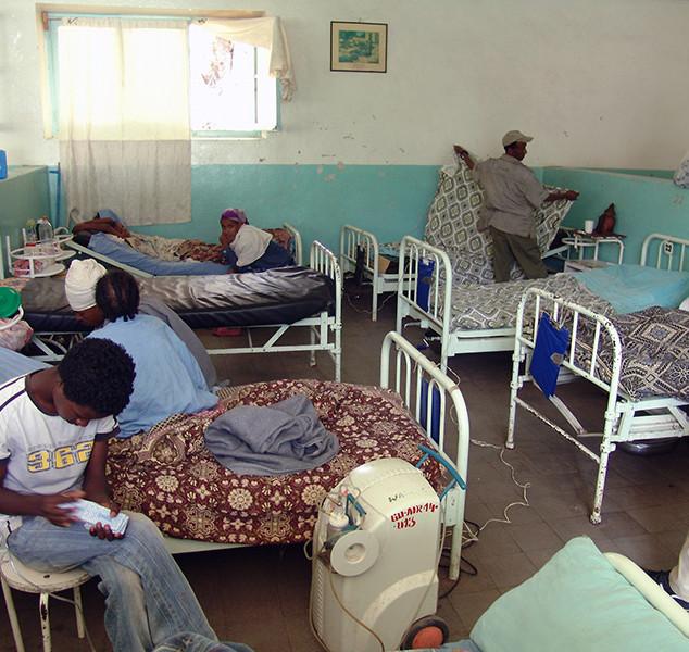 soleil-d-afrique-spitalprojekt-11-big.jp