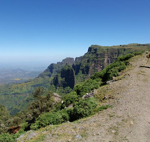 soleil-d-afrique-aethiopien-09-big.jpg