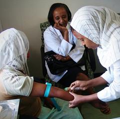 soleil-d-afrique-spitalprojekt-14-big.jp