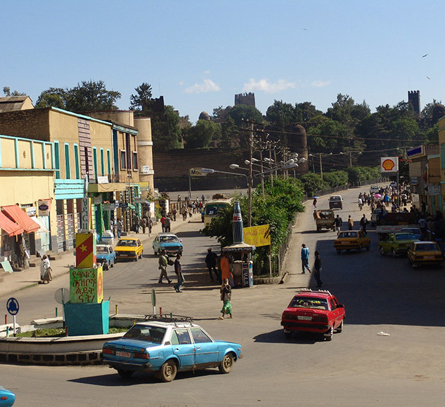 soleil-d-afrique-aethiopien-15-big.jpg
