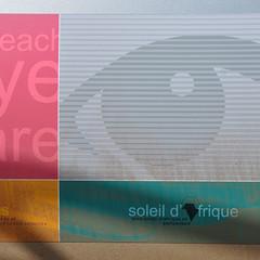 soleil-d-afrique-augenprojekt-04-big.jpg