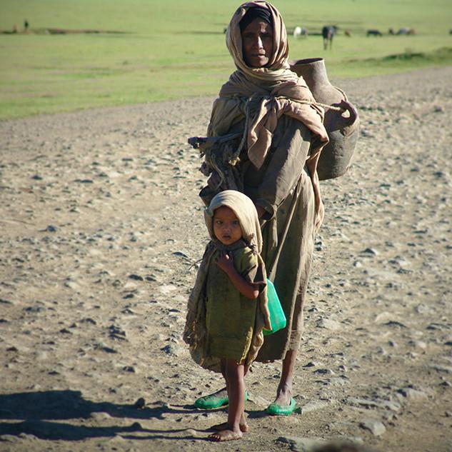 soleil-d-afrique-aethiopien-07-big.jpg