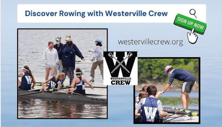 Discover Rowing 2021.JPG