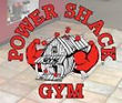 Power Shack Gym.JPG