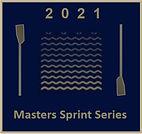 2021 MS Sprint Series Logo.JPG