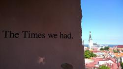 Tallinn-2014