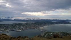 Tromsø-2014