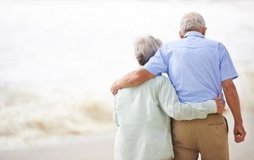 How COVID-19 influences the wellbeing of the elderly?