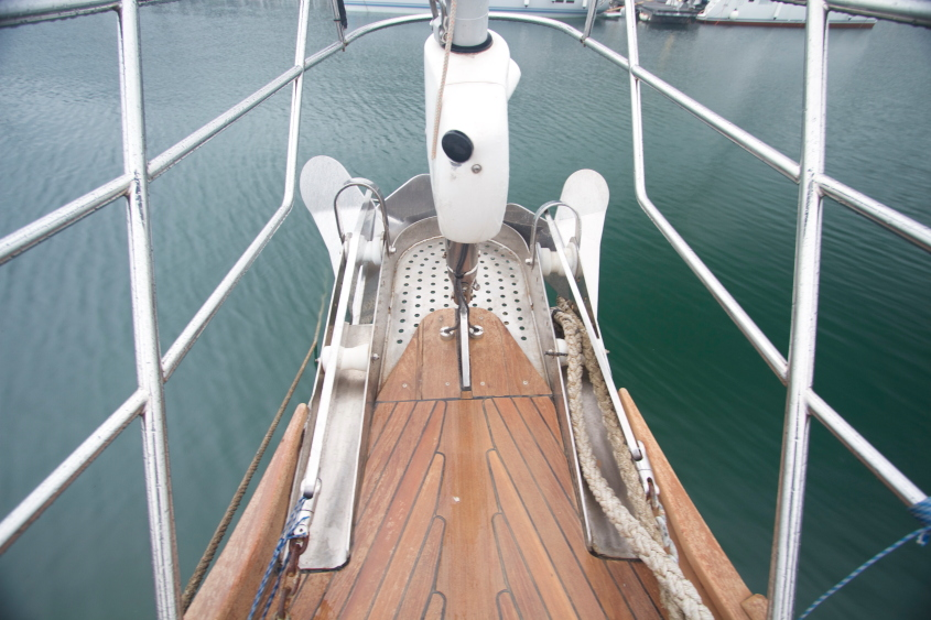 Anchors_0069