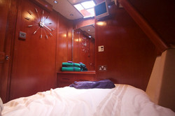 Cabin Guest Stbd_0011