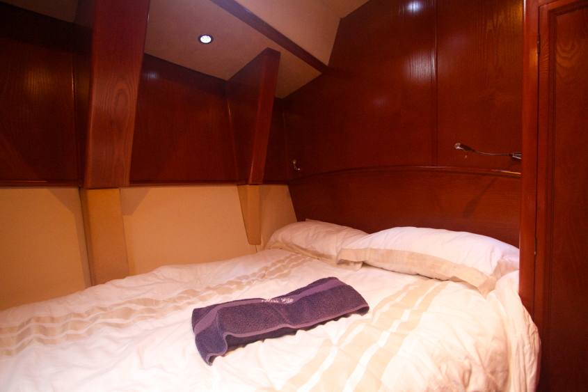 Cabin Guest Stbd_0010