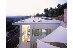 maison architecture