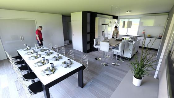 image cuisine.jpg