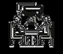 logo_reunions.png