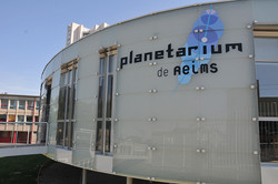 sign4-planet