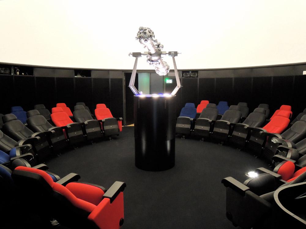 Planetarium-de-Reims-13_Coupole-