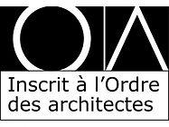 logo ordre des architectes.jpg