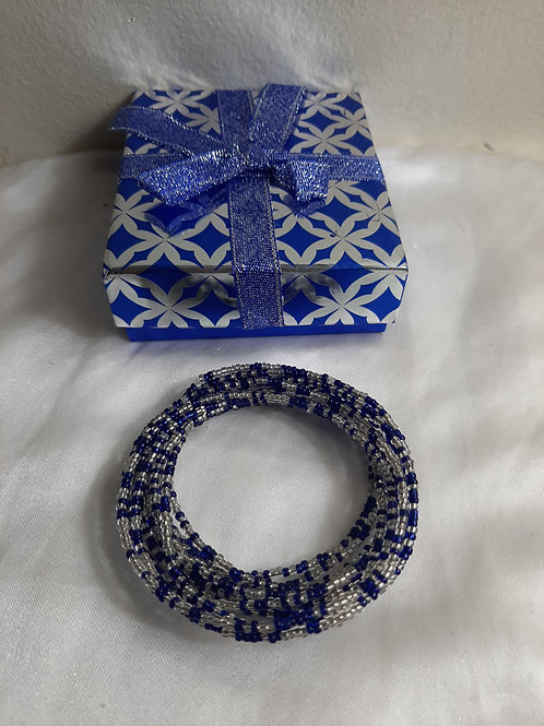 Beaded Bracelet Bundle