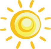 Sun_updated.png