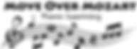 MOM_Logo.png