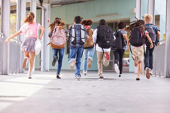 StudentsRunning.jpg
