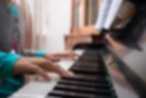 PianoFingers.jpg