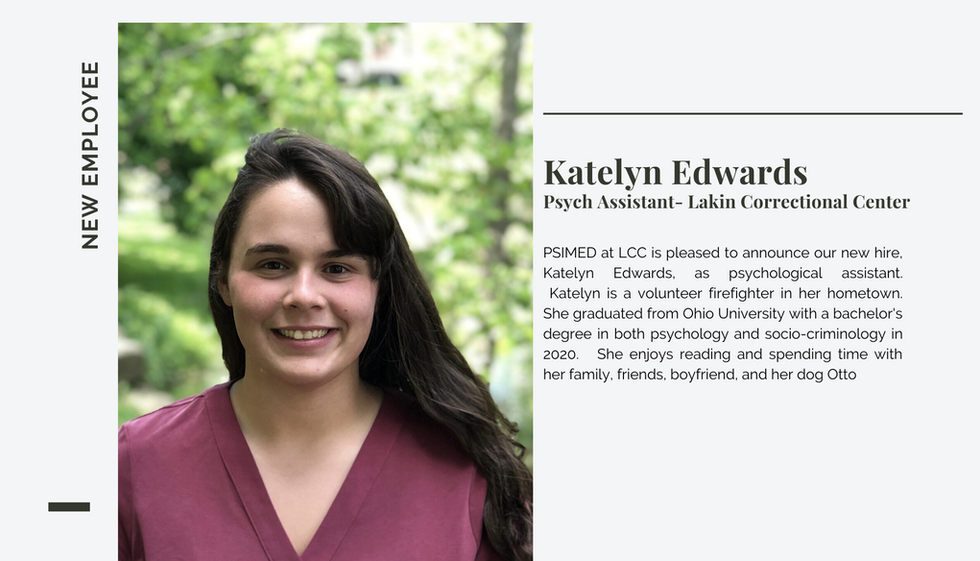 Katelyn Edwards