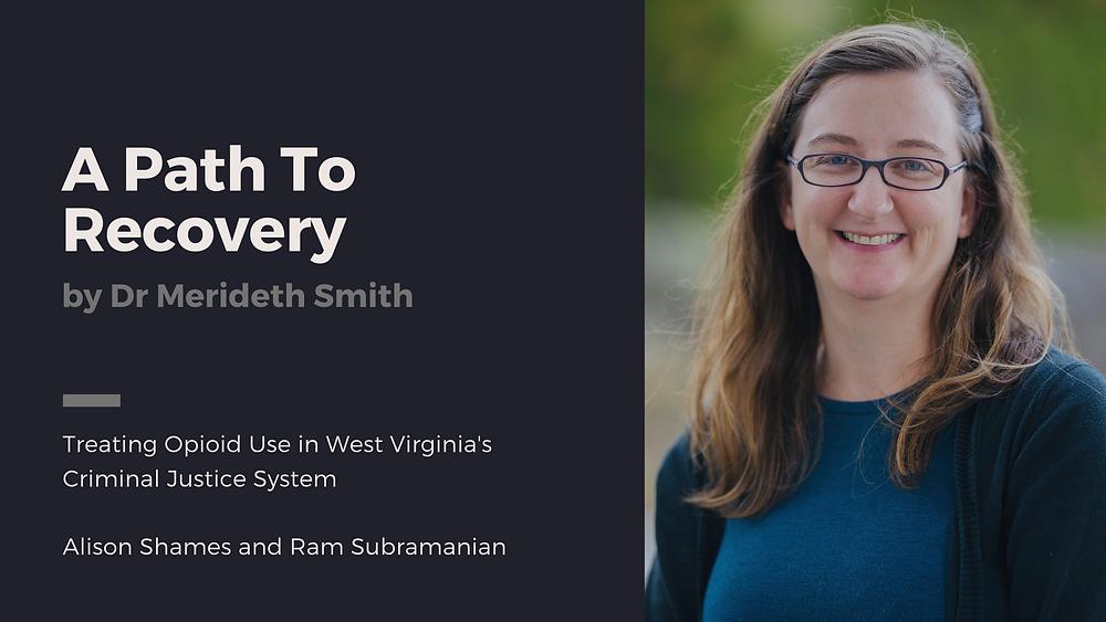 Dr. Merideth Smith