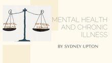 Mental Health and Chronic Illness