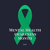 Mental%20Health%20Awareness%20month_edit